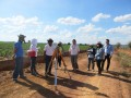 The Community Forest Restoration Project in the Southern Reg ... Image 1