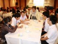 โครงการ Youth in Action: Discuss Understand Change…Environme ... Image 8