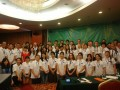 โครงการ Youth in Action: Discuss Understand Change…Environme ... Image 9